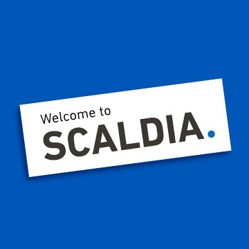 Welcome-to-SCALDIA.jpg